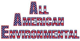 All American Environmental