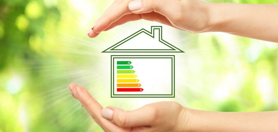 Simple Fixes To Stop Wasting Energy and Money