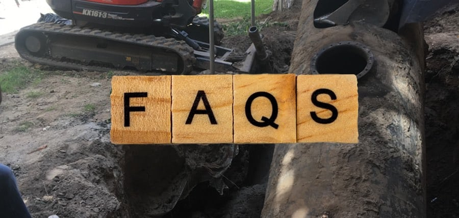 Oil Tank Removal NJ Law – FAQS