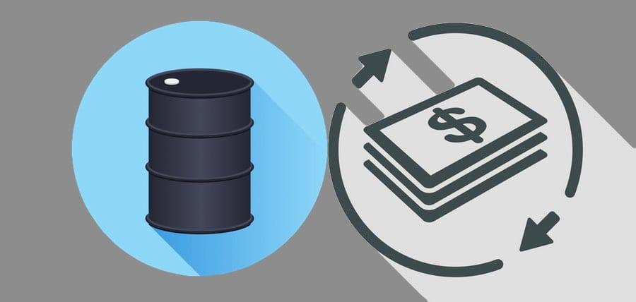 Oil Tank Removal NJ Rebates and Grants