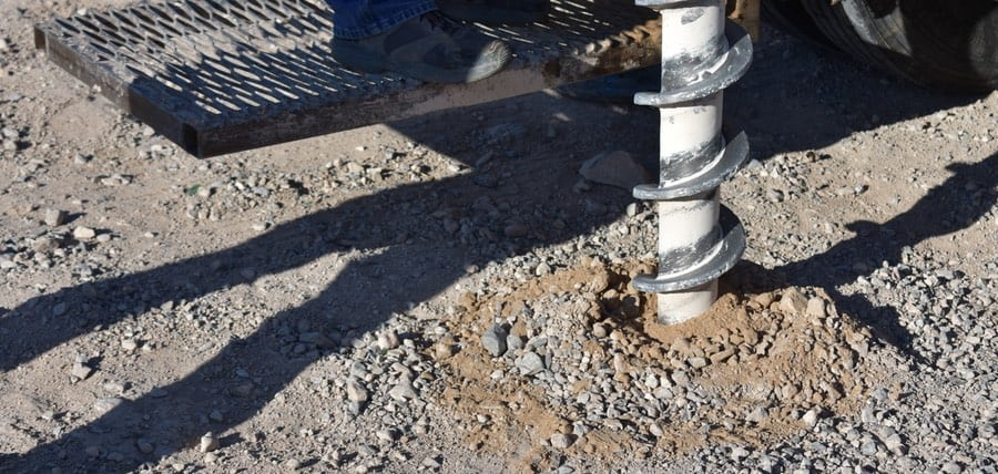 5 Types of Soil Testing For Construction