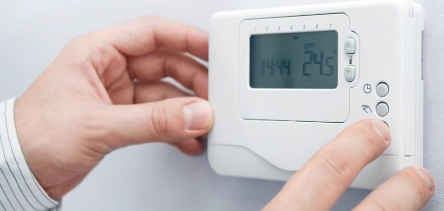 READY, SET, BURN! Don't Start Your Furnace Until You Read This
