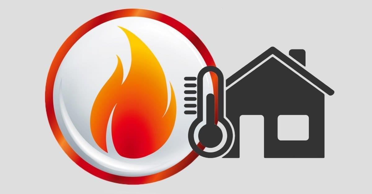 Winter Heating Oil Tank Maintenance