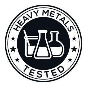 Soil Testing for Contamination, Arsenic, Mercury, Lead, Cadmium & more