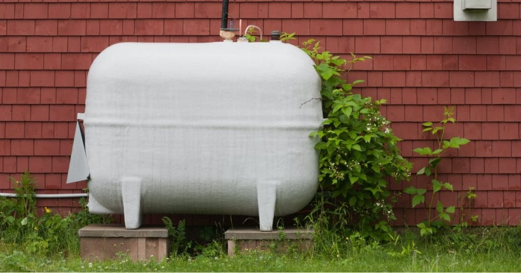 Bergen County NJ Oil Tank Removal: What You Need To Know