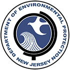 NJ Environmental Services, Unrivaled and Comprehensive